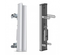 AirMax AM-5G20-90 Sector Antenna