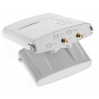Mikrotik Basebox 2.4 Ghz RB912UAG-2HPnD-OUT