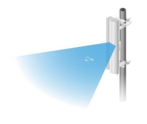 AirMax AM-2G16-90 Sector Antenna