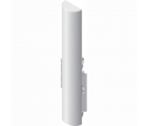 AirMax AM-5G16-120 Sector Antenna