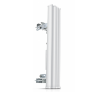 AirMax AM-5G19-120 Sector Antenna