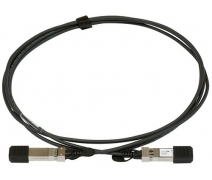 S+DA0001 SFP+ 3m direct attach cable