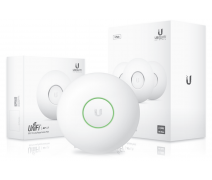 Unifi UAP LR 3 Pack