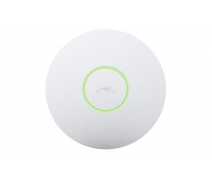 Ubiquiti UniFi Enterprise AP-Long Range ( UAP-LR )