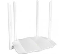 AC5 ROU 1200Mbps 4 Port Dual Band N-Router