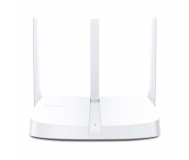 Mercusys MW306R 300 Mbps Multi Mode Wireless N Router