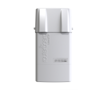 Mikrotik Basebox 5 Ghz RB912UAG-5HPnD-OUT