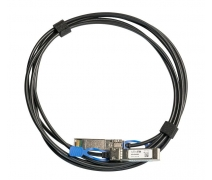 Mikrotik XS+DA0003 3m Direct Attach Cable