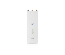 Ubiquiti LTU-Rocket, 5GHz LTU, BaseStation Radio