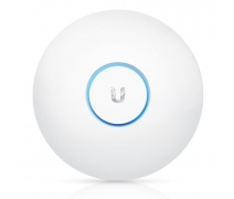 Ubiquiti UniFi AC Long Range ( UAP-AC-LR )