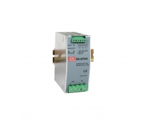 MW-DR-UPS40 AC-DC Industrial DIN Rail Power Supply, Output 24Vdc at 40A, UPS Modülü