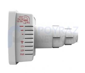 Mikrotik RBSXTG-5HPacD-HG En Uygun Fiyatlarla | Poyraz