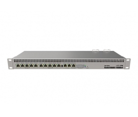 Mikrotik Router Board RB1100Dx4
