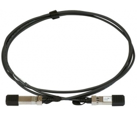 S+DA0003 SFP+ 3m direct attach cable