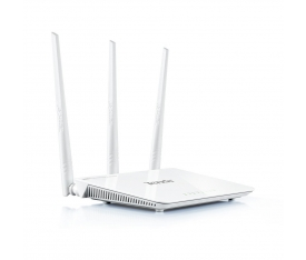 Tenda F3 4 Port WiFi-N 300Mbps Router