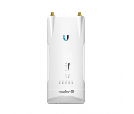 Ubiquiti 5GHz Rocket AC - AIRPRISM PTMP