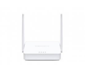 Mercusys MW301R 300 Mbps Wireless N-Router