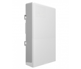 Mikrotik CRS318-1Fi-15Fr-2S-OUT netPower 15FR