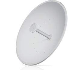 UBNT RocketDish 30 dBI, 5Ghz, Rocket Kit RD-5G30