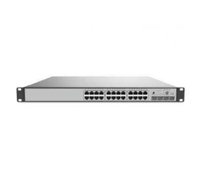 FusionSwitch™ PoE FNS-PoE-10