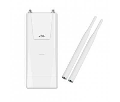 Ubiquiti UAP-Outdoor+