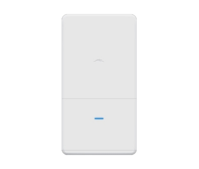 Ubiquiti UniFi AP AC Outdoor (UAP-AC-Outdoor )