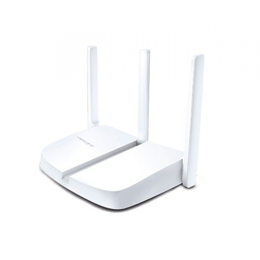 MERCUSYS-MW305R-300Mbps-Wireless-N-Router-resim-806.jpg