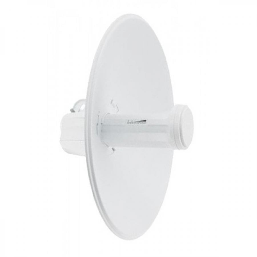 Ubiquiti Pbe M5 400 Poyraz Network Kablolu Ve Kablosuz A Power Beam Ekipmanlar