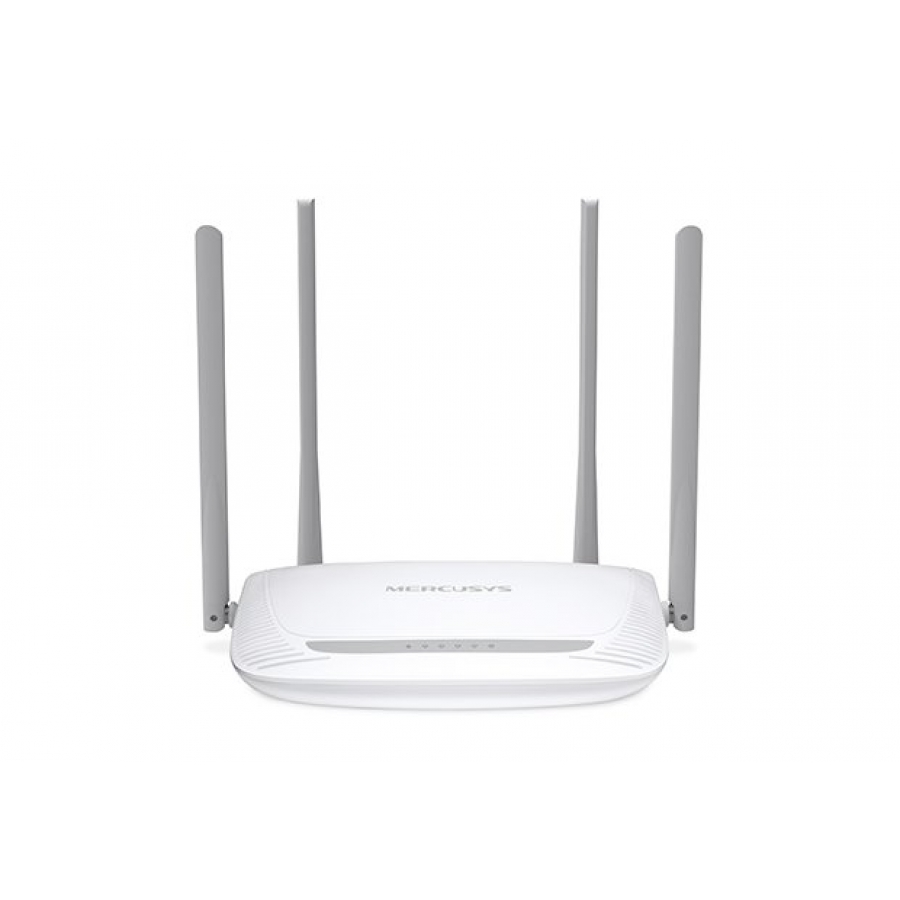 mercusys-mw325r-300mbps-enhanced-wiraless-n-router-resim-1206.jpg
